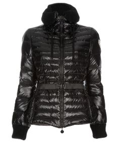 Www.pinterest.com Smithlee738 Moncler Jackets Women Moncler Womens Jackets On Sale