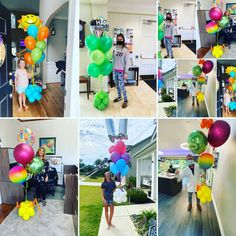 how to celebrate during this difficult time? Don't worry, The Squad has your back! Did you know we deliver? #balloonking #balloonqueen #columbiaballoons #columbiaballoondelivery #bubbleballoon #balloonarch #balloonartist #confettiballoons #balloons🎈 #balloondecoration #birthdayballoons #ballooncolumn #balloons #babyshowerballoon #balloonlover #partyballoons #foilballoon #bigballoon #balloonsurprise #balloongarland #balloonbouquet #balloon #balloons #scballoons #ballooncolumn #heliumballoons #b Bubble Balloons, Gold Balloons, Helium Balloons, Confetti Balloons, Baby Shower Balloons, Birthday Balloons, Balloon Columns, Balloon Arch, Balloon Garland