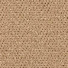 Image result for axminster herringbone carpet
