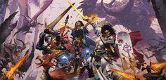 Pathfinder Adventures - PC Review