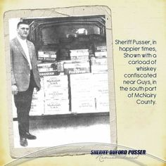 . Skinny Meals, Skinny Recipes, Walking Tall, Sheriff, Day Trips, A Good Man, My Hero, North Carolina, Kentucky