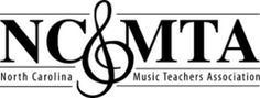 Chapel Hill Music Teacher's Association is also associated with NCMTA and MTNA.  Find us at www.chmta.org  to look for a  teacher in Chapel Hill NC