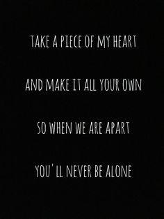 shawn mendes lyrics - Cerca amb Google