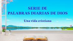 "Cuvinte zilnice ale lui Dumnezeu ""Taina întrupării ˮ(Fragment Knowing God, New Age, Google Play, Youtube, God Is, World, Videos, Beach, Life"