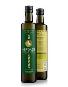 Packaging of the World: Creative Package Design Archive and Gallery: Herdade da Ventosa