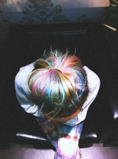 color        pastel hair,tattoospiercings,skate,grunge,smoke blog.
