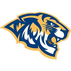 tiger logo - Google Search