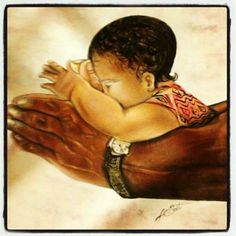 african american fathers day graphics