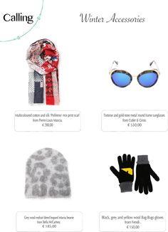 http://trendapparel.eu/calling-winter-accessories/