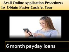 Effective Financial Solution For Your All  Sudden Expenses Issues