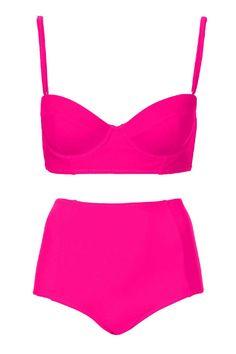 3d2cbbe809 50 Summer Essentials Under  100. Summer EssentialsTankiniBeachwearSwimwearHot  ...