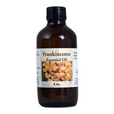 Show details for Frankincense Essential Oil - 4 oz. Frankincense Benefits, Frankincense Essential Oil, Essential Oils, Stress And Depression, Stress And Anxiety, Mouth Sores, How To Prevent Cavities, Natural Deodorant, Dental Care
