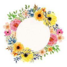 акварель классических цветов, акварель винтаж цветов, цветочных весной, цветочные весной рамы, акварель цветочные весной, цветочные весной границы, цветочные рамы, цветочные весной дизайн, акварель фон цветочные весной, цветочные векторных