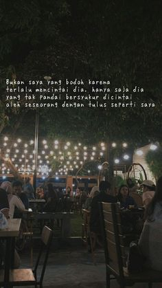 Cute Relationship Goals, Cute Relationships, Hell Quotes, Quotations, Qoutes, Cinta Quotes, Quotes Indonesia, Tumblr Quotes, Mood Quotes