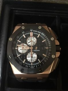 #BestBrands #TopQuality #BestSeller Swiss Grade Steel Case 1 To 1 Automatic Movement 40mm-40mm Diameter  Dear Value Customer.. Please Feel Free To Add My Social Acc For More Photos / Details / Videos WhatsApp : +60165027880 WeChat : cfwatches888 Line : deluxcious7880 Thanks For Following Deluxcious Watches! Deluxcious Watches Do Appreciate For Ur Precious Time! @todayswatchfashion,
