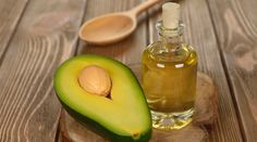Avocado oil for cooking is increasingly being used to prepare healthy dishes because of its mild flavor as well. There are several avocado oil health benefits, nutrition facts, and recipes to explore. Natural Oils, Natural Skin, Avocado Hair, Avocado Health Benefits, Avocado Nutrition, Best Hair Oil, Edible Oil, Health Trends, Healthy Fruits