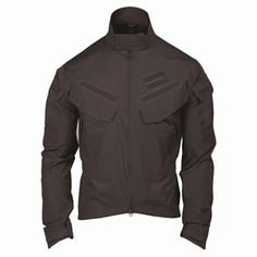 Blackhawk HPFU Slick Jacket