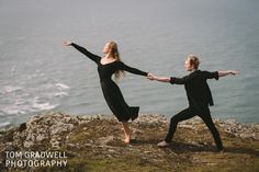 Roxi Kevill & John Corr www.tomgradwellphotography.co.uk Dance Photography, Amazing Photography, Good People, Dancer, Couples, Couple Photos, Couple Shots, Romantic Couples, Couple