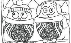 Coloriage à Imprimer Princesse Disney at SuperColoriage Mandalas Painting, Mandalas Drawing, Christmas Crafts For Kids, Christmas Colors, Castle Coloring Page, Christmas Coloring Pages, Disney And More, First Art, Free Printable Coloring Pages