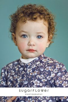 Romina by Jesy Almaguer, via Flickr