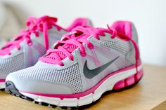 .for breast cancer run 2014