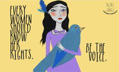 That's my little tribute to all beautiful and amazing women spread in the world. March 8, International Women's Day.
