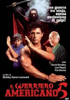 When a scientists daughter is kidnapped, American Ninja, attempts to find her, but this time he teams up with a youngster he has trained in the ways. Banners, Film Serie, 1 Film, Full Film, Film Streaming Vf, Martial Arts Movies, Free Tv Shows, Movies 2019, Drama Movies