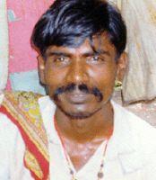 Kaikolan in India Population 2,305,000 Christian 0.18% Evangelical 0.00% Largest Religion Hinduism (99.8%) Main Language Tamil