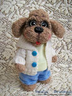 Посты с сайта liveinternet.ru Tricks, Teddy Bear, Toys, Animals, Molde, Blouses, Scarves, Animais, Animales