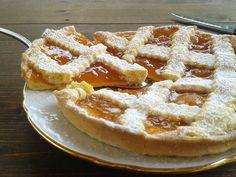Visita l'articolo per saperne di più. Apple Pie, Waffles, Breakfast, Desserts, Recipes, Food, Eten, Morning Coffee, Tailgate Desserts