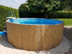 pin von katja ehl auf pool pinterest pool umrandung g rten und poolverkleidung. Black Bedroom Furniture Sets. Home Design Ideas