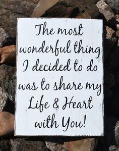 ill advised valentine's day gifts - 1000 Bedroom Wall Quotes on Pinterest