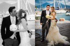 Edoardo e Valentina - Matrimonio.com