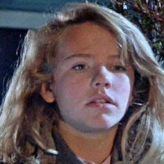 Amanda Peterson, 80s Fashion, Tomboy, Neutral Colors, Her Style, How To Memorize Things, Elegant, Cute, Movies