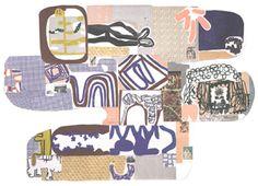 Kunstgalleri i Allinge, Bornholm, Denmark Kids Rugs, Home Decor, Art, Kunst, Art Background, Decoration Home, Kid Friendly Rugs, Room Decor, Performing Arts