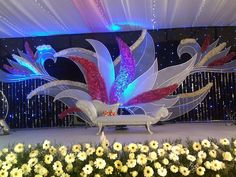 Get All Information About Ongoing And Upcoming #Events in #India