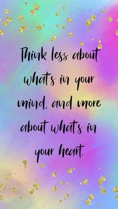 phone wallpaper, phone background, quotes to live by, free phone wallpapers, free iPhone wallpapers – Unique Wallpaper Quotes Iphone Wallpaper Quotes Funny, Pretty Phone Wallpaper, Quote Backgrounds, Background Quotes, Iphone Wallpapers, Backgrounds Free, Wallpaper Wallpapers, Pretty Wallpapers For Iphone, Wallpaper Bible