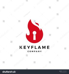 Home Monitoring System, Alarm App, House Architecture Styles, Security Logo, Camera World, Modern Home Interior Design, Wireless Home Security Systems, Fire Doors, App Logo