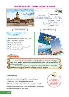 Printables, Homeschooling, Manual, Random, Literatura, Textbook, Print Templates, Casual, Homeschool