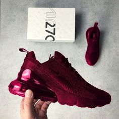 Trendy Ideas For Sneakers Nike Air Max Outfit Sports Moda Sneakers, Cute Sneakers, Cute Shoes, Me Too Shoes, All Black Sneakers, Women's Shoes, Shoe Boots, Shoes Sneakers, Cool Nike Shoes