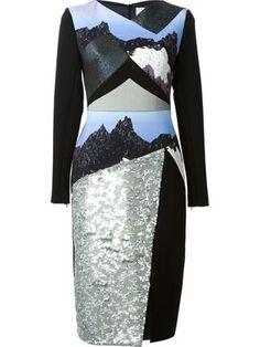 New In - Women's Designer Clothing 2014 - Farfetch.com