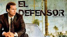 Hoy en Netflix: EL DEFENSOR - http://netflixenespanol.com/2016/02/02/hoy-en-netflix-el-defensor/