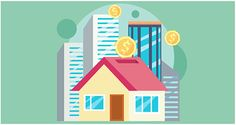 Increased Home Prices. New Housing Bubble? Summer 2015