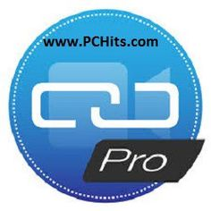 Video Slave Pro 3.0.9395 Crack Full FREE Download