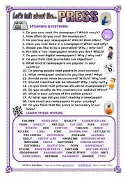 Speaking tips: Describing pictures step-by-step (plus B&W) - ESL worksheet by marta v Vocabulary Worksheets, English Vocabulary, Esl Writing Activities, Learn English Speaking, English Teaching Resources, Conversation Cards, Conversational English, Free Education, Public Speaking