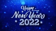 happy new year 2022 Pic, new year pics 2022 download hd, new year 2022 pictures, happy 2022 pic, 2022 new year photo, new year 2022 wishes messages Short New Year Wishes, New Year Wishes Images, Happy New Year Pictures, Happy New Year Photo, Happy New Year Wishes, Happy New Year Greetings, New Year Photos, Merry Christmas And Happy New Year, Happy New Year Funny