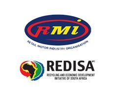 RMI challenges REDISA – Judgement