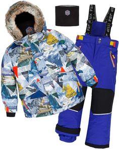 b2f6f4f00 17 Best SNOW Kids images