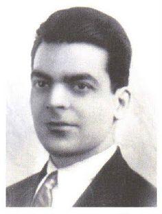 Roque Vega - cuentos: Dante Linyera