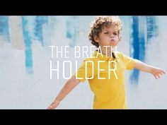 The Breath Holder - Tuhkalapset / Ash Babies. Children have limited opportunities to influence the choices their parents make. Whereas parents have every opportunity to make the right choice for their children's wellbeing. Ads Creative, Creative Advertising, Dont Breath, Issues In Society, Anti Smoking, Great Ads, Video Advertising, Tv Ads, Tv Commercials